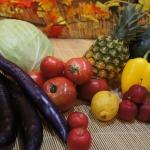1日3食の食べ物や食生活を変えて太る方法
